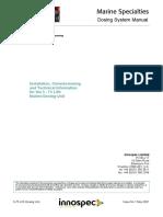 dosing manual.pdf