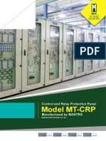 Catalog-Model-MT-CRP.pdf