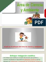 enfoquedecienciayambiente-160401114119