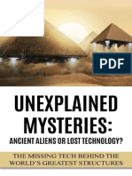 UnexplainedMysteries_AncientRobert.pdf