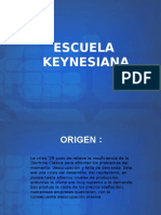 Ppt Eco Key (Inicial)-