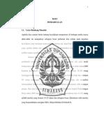Bab_1.pdf