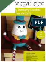 Humpty Dumpty Pattern1