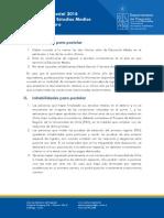 Instructivo Proc de Admision 201 PDF 284 Kb (1)
