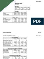 eportfolio assignment - copy xlsx