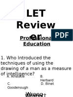 letreviewerprofed-140603035203-phpapp01