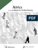 emetrics-business-metrics-new-economy.pdf