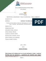 tesis primer avamce.docx
