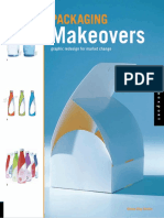 Packaging Makeover