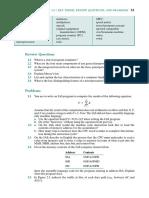 Sheet1_2