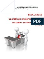 BSBCUS401B+Learner+Guide+V1.0
