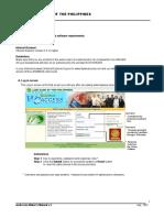 WeAccess Maker's Manual