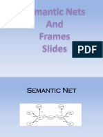 Semantic Nets