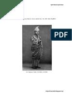 History of Pahang by W.Linehan