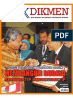 Majalah-PTKDIKMEN-Nov12