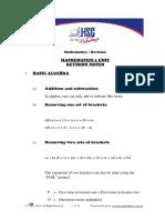 Mathematics-Revision.pdf