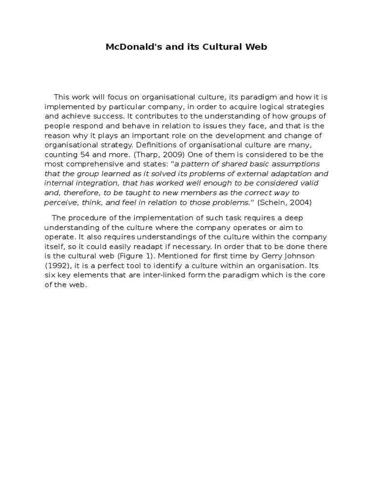 is terrorism ever justified essay