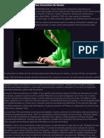 8 Aplicaciones Para Convertirse En Hacker.rtf