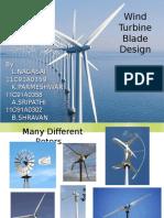 windturbinebladedesign (1)