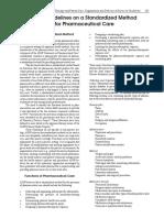 ASHP Pharmaceutical Care.pdf