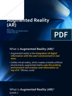 jin-augmented reality-presentation pdf