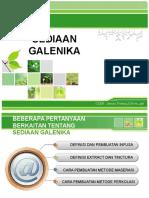 P 16 GALENIKA(1)