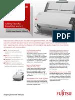 Fi 5530c2 Eng Brochure