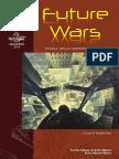 2016 Quaderno Sism 2016 Future Wars.