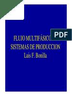 3. Flujo Multifasico-Presentacion.pdf