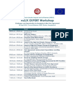 HELX Expert Workshop Flyer v3