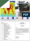 Invitation Card - HELIX Expert Workshop