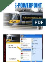 01Materi PPt-1.pdf
