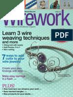 Wirework 2015-Spring.pdf