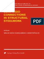 Semi-Rigid Joints in Structural Steelwork 2000.pdf