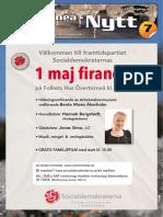 ÖVERTORNEÅ-NYTT. NR 7.pdf