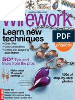 Wirework 2012-Spring.pdf