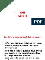IDH_aula3