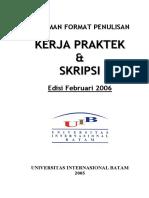 FormatSkripsi_EdsFeb06