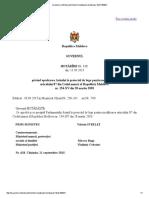 HG619 din 2015.pdf