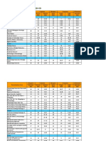 calendarioesami_aa_2015-16.pdf