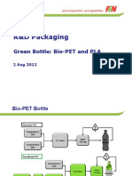 Bio_Bottle A.ppt