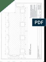 Layout Plan0001_paving Works
