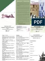 14-01 Imágenes y Migraciones Del Cómic (1)