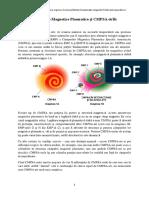Câmpurile Magnetice Plasmatice și CMPSA.pdf