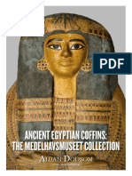 Ancient Egyptian Coffins_low