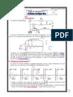 'Docslide.fr Ph3 Oscillations Electriques Libres