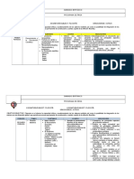 Programa de Filosofíaprograma de filo