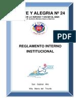 reg_910d7f.pdf