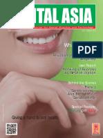 Dental Asia Jul