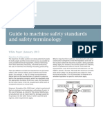 23263Machine Safety White Paper